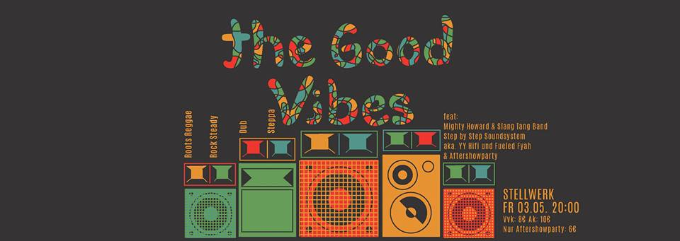 57019622 1916908085080914 4667445203714441216 n 55019 The Good Vibes feat.: SlangTangBand
