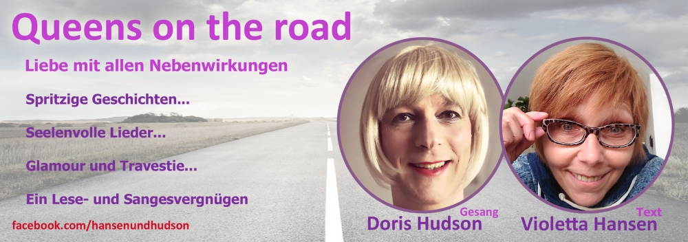 "2019 08 29 Queens on the Road Copyright Christian Maedler   mittel 56308 Queens on the Road   ""Liebe  mit allen Nebenwirkungen"""